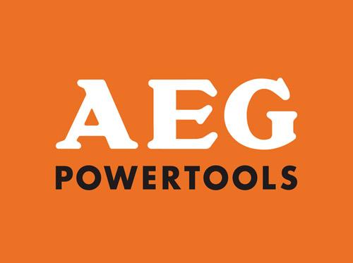 AEG - LOGIC MOTORS REBOBINATS