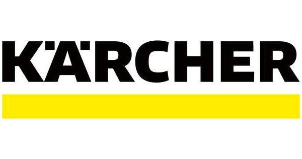 KARCHER - LOGIC MOTORS REBOBINATS