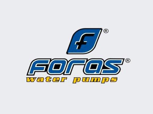 FORAS - LOGIC MOTORS REBOBINATS